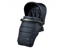 Buy Spordirõivas PEG-PEREGO Pop Up Seat Luxe Bluenight ISPV300062BA41PL31 Elkor