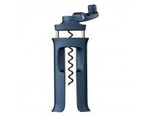 Buy Korgitser JOSEPH JOSEPH BarWise Winding Corkscrew J20080 Elkor