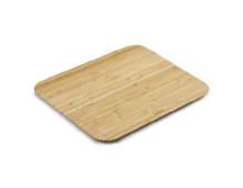 Buy Lõikelaud JOSEPH JOSEPH Chop2Pot Bamboo - Small J60111 Elkor