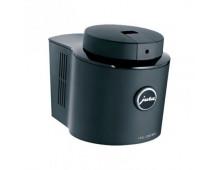 Buy Piimavahusti JURA Cool Control Basic 0.6l 870318 Elkor