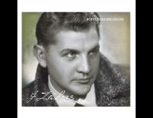Buy Muusikaplaat Jānis Zābers - Populāras melodijas Elkor