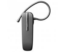 Buy Bluetooth headset JABRA BT 2046 Elkor
