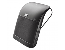 Buy Bluetooth headset JABRA Freeway  Elkor