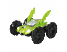 Buy Radio-controlled car JAMARA Amphibian 400330 Elkor