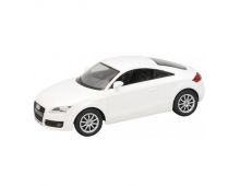 Buy Radio-controlled car JAMARA Audi TT Coupe 403953 Elkor