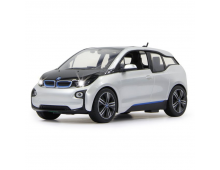 Buy Radio-controlled car JAMARA BMW I3 Coche 404559 Elkor