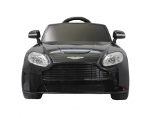 Buy Elektriauto JAMARA Aston Martin Vantage black2.4GHz 405012 Elkor