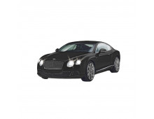 Buy Radio-controlled car JAMARA Bentley Continental GT Speed 1:14 404510 Elkor