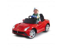 Buy Elektriauto JAMARA Ferrari F12 Berlinetta 404765 Elkor