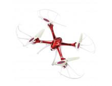 Buy Droon JAMARA Merlo Altitude HD AHP+Quadrocopter 422020 Elkor