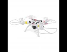 Buy Droon JAMARA Payload GPS Altitude Full HD Wifi Coming Home 422026 Elkor