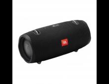 Buy Bluetooth kõlar JBL Xtreme 2 JBLXTREME2BLKEU Elkor