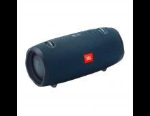 Buy Bluetooth kõlar JBL Xtreme 2 JBLXTREME2BLUEU Elkor