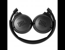 Buy Наушники JBL Tune 500 Black JBLT500BLK Elkor