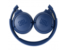 Buy Наушники JBL Tune 500 BT Blue JBLT500BTBLU Elkor