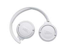 Buy Наушники JBL Tune 500 BT White JBLT500BTWHT Elkor