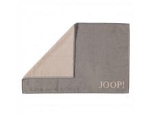 Buy Rätik JOOP GT 30/50 70 Doubleface 1600 Elkor