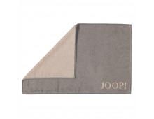 Buy Towel JOOP HT 50/100 70 Doubleface 1600 Elkor