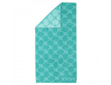 Buy Towel JOOP HT 50/100 40 Cornflower 1611 Elkor
