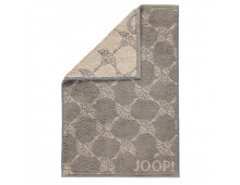 Buy Towel JOOP HT 50/100 70 Cornflower 1611 Elkor