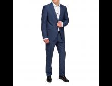 Buy Kostüüm JOOP Finch Brad 10005140 Elkor
