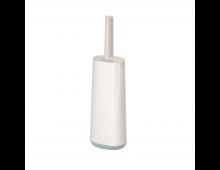Buy Туалетный ёршик с подставкой JOSEPH JOSEPH Flex Smart J70506 Elkor