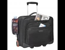 Buy Laptop bag EVERKI Journey-Cabin Trolley 16