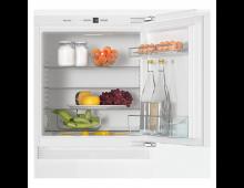 Buy Холодильник MIELE K 31222 Ui Elkor