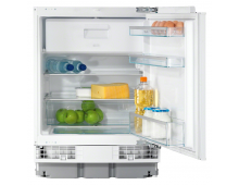 Buy Холодильник MIELE K 5124 uif Elkor