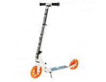 Buy Tõukeratas KETTLER Alu-Roller Zero 8 Authentic 0T07125-5020 Elkor