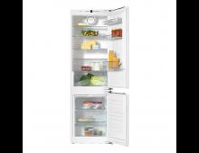 Buy Холодильник MIELE KF 37233 iD Elkor