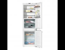 Buy Холодильник MIELE KFN 37682 iD Elkor