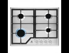 Buy Hot Plate ELECTROLUX KGS6426SX Elkor