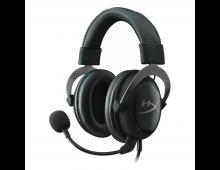 Buy Kõrvaklapid KINGSTON Hyperx Cloud II Pro Gunmetal KHX-HSCP-GM Elkor