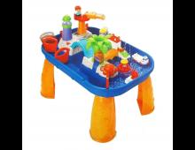 Buy Õppe mänguasi KIDDIELAND Activity Water Park 37416 Elkor