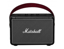 Buy Bluetooth-speaker MARSHALL Kilburn II Elkor
