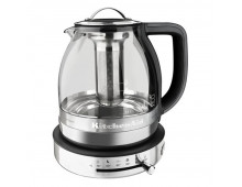 Buy Teekann KITCHENAID 5KEK1322ESS Elkor