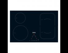 Buy Hot Plate MIELE KM 6348 9383410 Elkor
