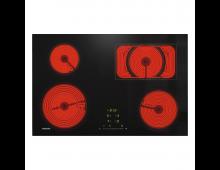 Buy Hot Plate MIELE KM 6542 FL Elkor