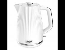 Buy Чайник TEFAL KO250130 Elkor