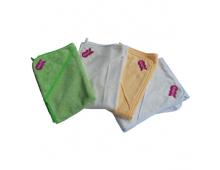 Buy Kapuutsiga rätik OKBABY Koala 38490000 Elkor