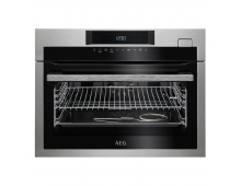 Buy Oven AEG KSE782220M Elkor