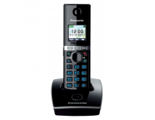 Buy Cordless phone PANASONIC KX-TG8051FXB  Elkor