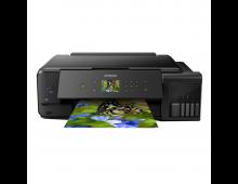 Buy Многофункциональный принтер EPSON L7180 C11CG16404 Elkor