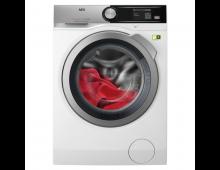 Buy Washing machine AEG L9FEA69S  Elkor