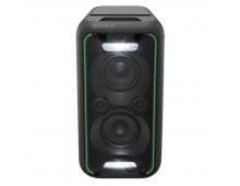 Buy Mini system SONY GTK-XB5B  Elkor