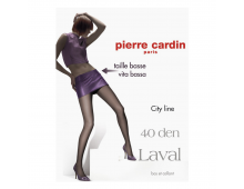 Buy Sukkpüksid PIERRE CARDIN Laval Bronzo Elkor