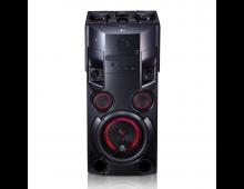Buy Loudspeaker LG OM5560 Elkor
