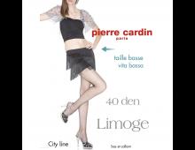 Buy Sukkpüksid PIERRE CARDIN Limoge V.B Visone Elkor