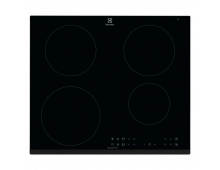 Buy Варочная поверхность ELECTROLUX LIR60430 Elkor